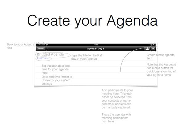 agenda maker user guide005
